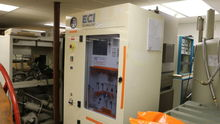 ECI QLC-5100 Chemical Processor