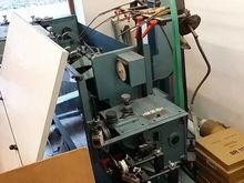 1984 SANKOH STM-866 stitching l