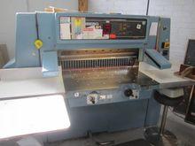 Used 1987 Wohlenberg