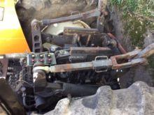 Used 2003 Renault ar