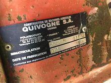1994 Quivogne 3M