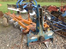 Used 1989 Bonnel 345