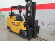 Used GC45K for sale  Caterpillar equipment & more | Machinio