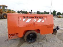 2003 SULLIVAN PALATEK D210Q6JDB
