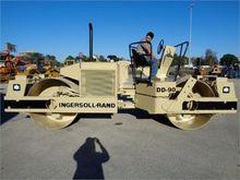 Used 1988 INGERSOLL-