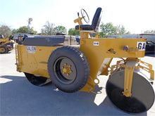 Used 1987 GALION S4-