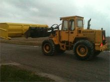 Used 1985 VOLVO L30
