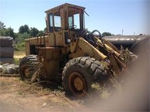 Used 1989 TROJAN 250