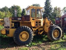 Used 1990 VOLVO L70