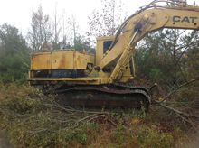 Used 1977 CATERPILLA