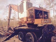 Used BARKO 275S in S