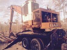 BARKO 275S