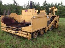 Used 1990 BLAW-KNOX