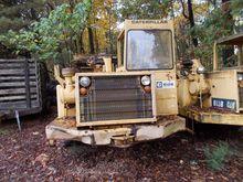 1978 CATERPILLAR 613B