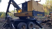 Used TIGERCAT 234 in