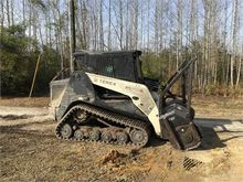 Used 2010 TEREX PT10