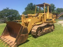 Used 1985 CATERPILLA