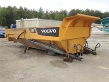 Used 2012 VOLVO in C