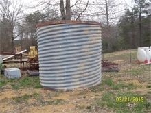 SEC Trench Box