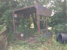 Atlanta Equipment Trench Box