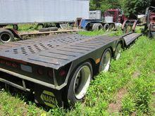 1985 LIDDELL-BIRMINGHAM 55 Ton
