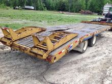 2004 EAGER BEAVER 20xpt