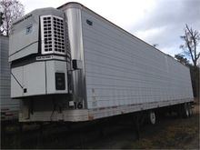 Used 2000 WABASH in