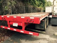Used 2002 WADE 45 in