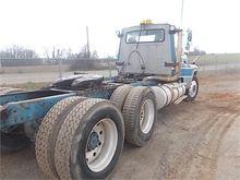 Used 1995 FORD LTL90