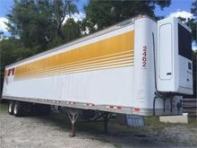 2006 GREAT DANE 701TZ-A