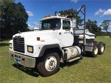 Used 1994 MACK RD688