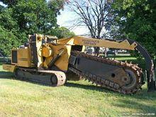 Used 1993 Trencor 86