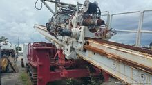 2002 American Augers DD-220