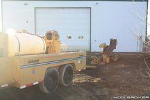 Used 1995 Vermeer D1