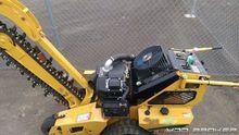 2013 Vermeer RTX150