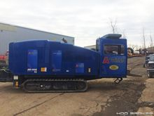 Used 2013 American A