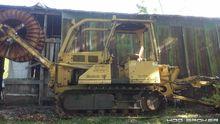 Used 1988 Vermeer Fl