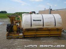 Vermeer ST750 / ST750A