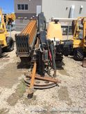 Used 2004 Case 6030