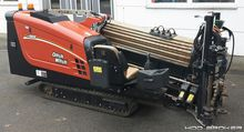 2013 Ditch Witch JT922
