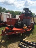 Ditch Witch FM25h