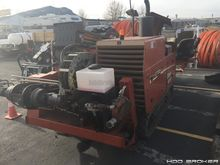 2006 Ditch Witch JT2720 Mach 1