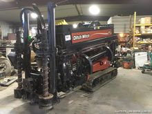 Used Ditch Witch JT3