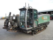 2010 TT Technologies Grundodril