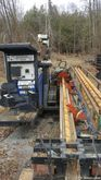 2001 American Augers DD-6