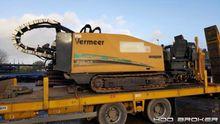 2006 Vermeer D36x50 Series II