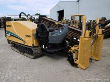 2007 Vermeer D24x40 Series II