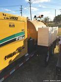 2011 Vac-Tron LP555DT