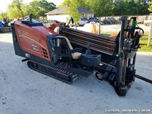 2012 Ditch Witch JT922