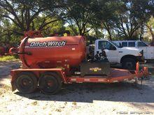 2014 Ditch Witch FX25